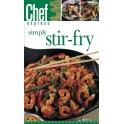 Chef Express Simply Stir-Fry