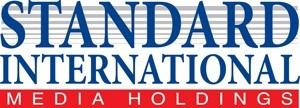 Standard International Media